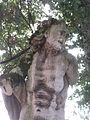 Old woman-Giardini della Biennale-Venice.jpg