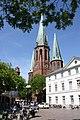 Oldenburg Lambertikirche (01).JPG