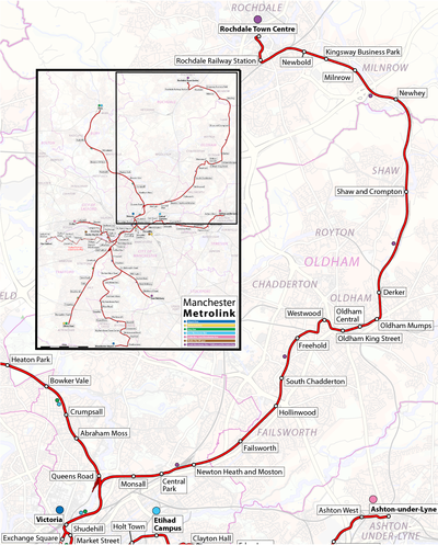 Oldham & Rochdale Line Map.png