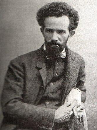 Oleksandr Murashko - Oleksandr Murashko (1905)