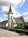 Olgersdorf - Kapelle.JPG