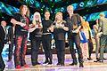 Olly Murs, The Sweet - 2017098001113 2017-04-07 Radio Regenbogen Award 2017 - Sven - 1D X MK II - 1424 - AK8I0283 mod.jpg