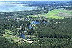 Olofsfors - KMB - 16000300022301.jpg