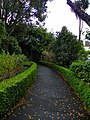 Olveston, Dunedin, Nueva Zelanda - panoramio (1).jpg