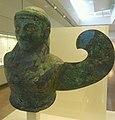 Olympia Museum (5986603547).jpg