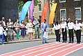 Olympic hunger summit in Downing Street (7766673134).jpg