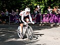 Olympic mens time trial-121 (7693255568).jpg