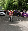 Olympic mens time trial-48 (7693134086).jpg