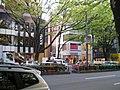 Omotesando - panoramio - kcomiida (3).jpg