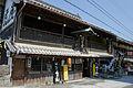 Omotesando of Kotohira-gu02s4s4350.jpg