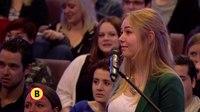 File:Omroep Brabant, Het Gevoel Van Hier.webm