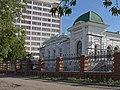 Omsk Batyushkin Mansion.jpg