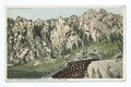 On CS & CC Short Line, Cathedral Park, Colorado (NYPL b12647398-75600).tiff