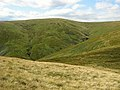 On Nether Hill - geograph.org.uk - 550642.jpg