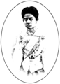 On Praphan Ramphai (4).png