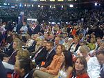 On the RNC convention floor (2827936615).jpg