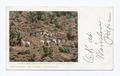 On the Zig Zags, Grand Canyon, Ariz (NYPL b12647398-62578).tiff