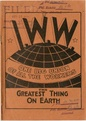 One Big Union of All the Workers the Greatest Thing on Earth (ca 1919, Chicago).pdf
