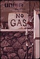 One of the Many Service Station Signs Off the Freeway Reflecting Gas Shortage in the Portland Area 06-1973 (4271651437).jpg