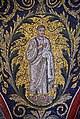 One of the prophets. Baptistery of Neon. Ravenna, Italy.jpg