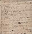 Onoldias Constitution 01.07.1798 Unterschriften.png