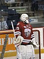 Ontario Hockey League IMG 0851 (4471084954).jpg