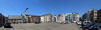 Oostende Mijnplein R01.jpg