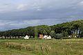 Oostkerke R05.jpg