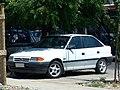 Opel Astra 1.4 GLS 1992 (19028827452).jpg
