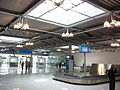 Opening of new Poznan Airport Terminal T2 (2).jpg