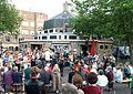 Openluchtconcert Badhuistheater.jpg