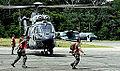 Operação Ágata 7 em Tabatinga - AM (8903760089).jpg