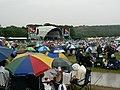 Opera in The Park, Temple Newsam, Leeds - geograph.org.uk - 207353.jpg