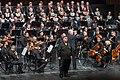 Operaria i Opera SNP, Novi Sad, Gala koncert 21.06. 2019, Saša Petrović (tenor) foto S. Doroški.jpg