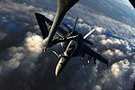 Operation Enduring Freedom 110302-F-RH591-305.jpg