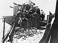 Operation Pedestal, August 1942 A11180.jpg