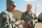 Operation United Assistance 141031-Z-VT419-049.jpg