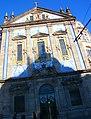 Oporto (Portugal) (16360513711).jpg