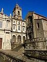 Oporto (Portugal) (19080567881).jpg