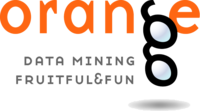 Orange-software-logo.png