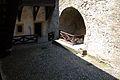 Oravsky hrad studna.jpg