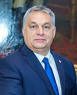 Orbán Viktor 2018.jpg