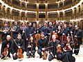 Orchestra Mozart Academy.jpg