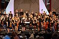 Orchestre des jeunes de Haute-Bretagne, Soirée symphonique, Grand Air 2014, Rennes-2.jpg