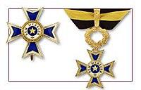 Order of Merit (Portugal).jpg