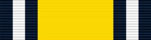 Order of the National Hero (Antigua and Barbuda) - Image: Order of the National Hero Antigua and Barbuda Ribbon