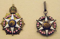 Order of the Rose.jpg