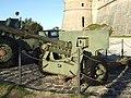 Ordnance QF 6-pounder Forte di San Leo.JPG