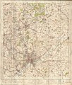 Ordnance Survey One-Inch Sheet 112 Nottingham, Published 1947.jpg