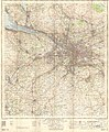 Ordnance Survey One-inch Sheet 60 Glasgow, Published 1957.jpg